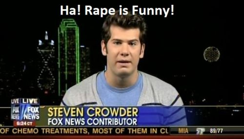 FoxCrowderRape