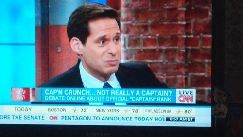 CNNCaptainCrunch