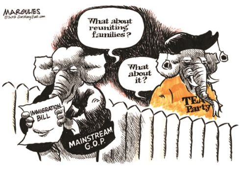 ImmigrationFamilies