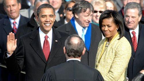 ObamaInauguration09