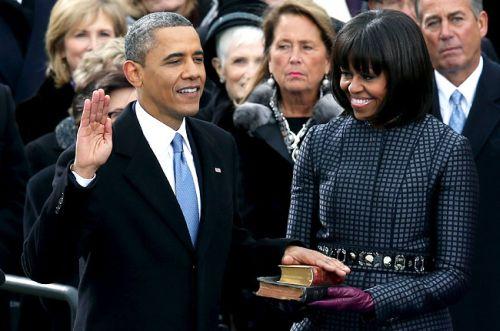 ObamaInauguration12