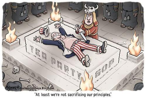 Tea-Party-Principles