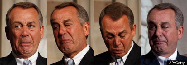 bcs_boehner_sobbing