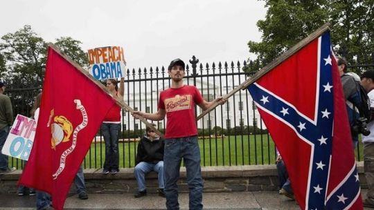 Dixie1