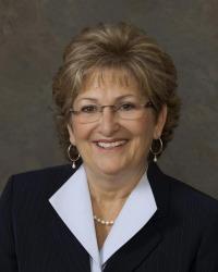 Congressman Black(R-TN)