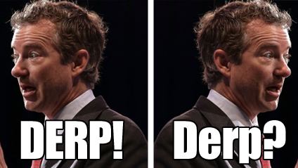 rand_paul_derp