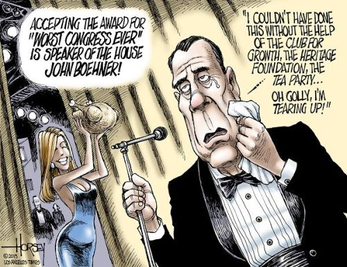 BoehnerAward