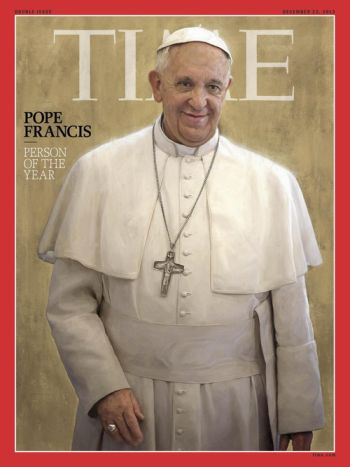 pope-francis-person-of-the-year-time-2013