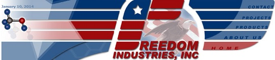 FreedomIndustries