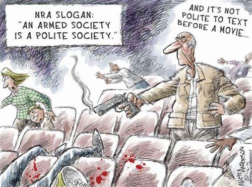 PoliteSociety