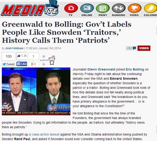 greenwald_bolling