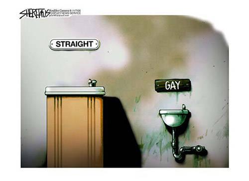 straight-vs-gay