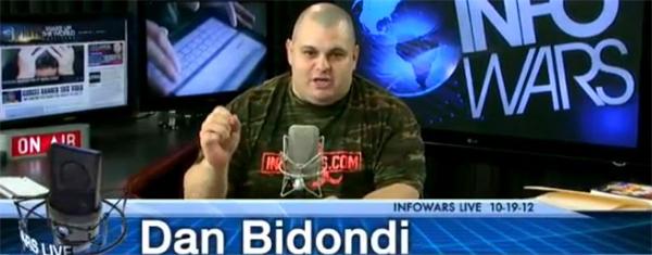 bcs_bidondi