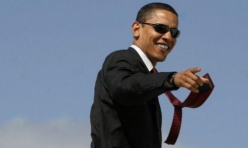 obama-sunglasses