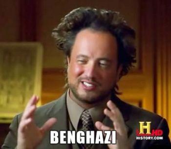 BenghaziAliens