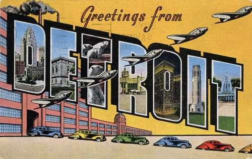 DetroitPostcard