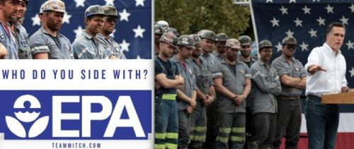 McConnellCoalMiners