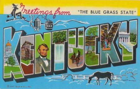 KentuckyPostcard