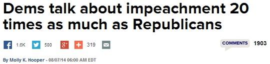 ImpeachObamaDerp2