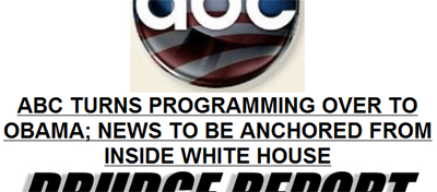 drudge_abc_white_house.jpg