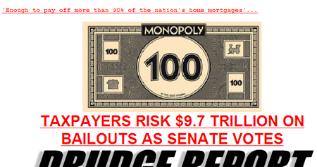 drudge_bailout_screamer1.jpg