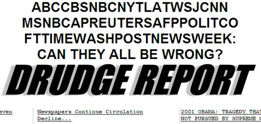 drudge_insane_headline.jpg