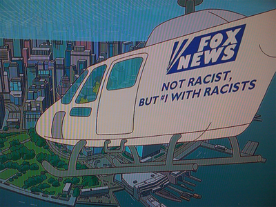 fox_news_thesimpsons.jpg