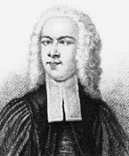george_whitefield.jpg