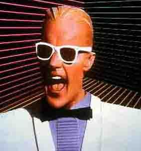 max_headroom.jpg_jpeg_480x480_q85.jpg