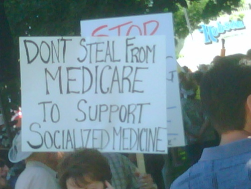 http://www.bobcesca.com/images/medicare_sign_teabaggers.jpg