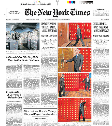 ny-times-bush-door.jpg