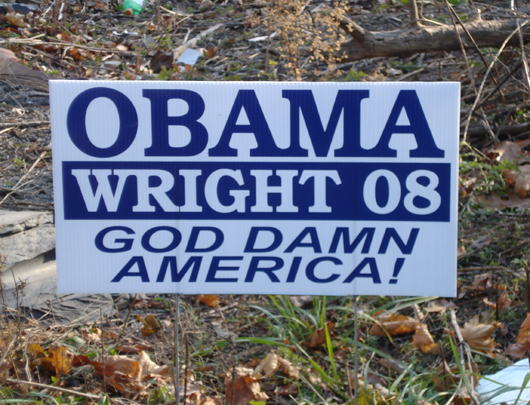 obama_racist_sign_wright.jpg