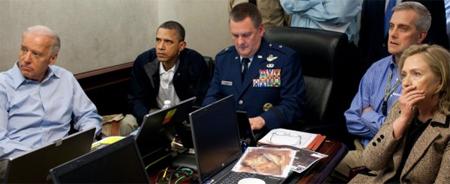 obama_sit-room_bes.jpg