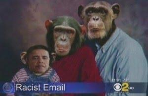 racist_email_teabagger.jpg