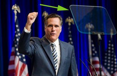 romney_teleprompter.jpg