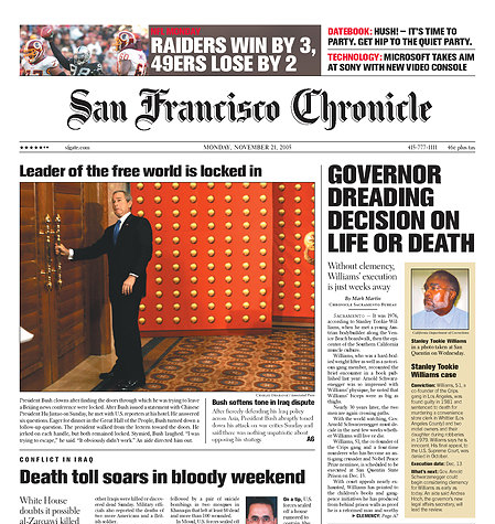 sf-chron-bush-door.jpg