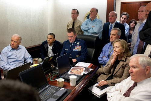 sit_room_binladen.jpg