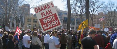 teabaggers_slavery.jpg