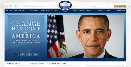 whitehouse_website_obama.jpg