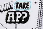 college-board-why-take-AP-earn-college-credit