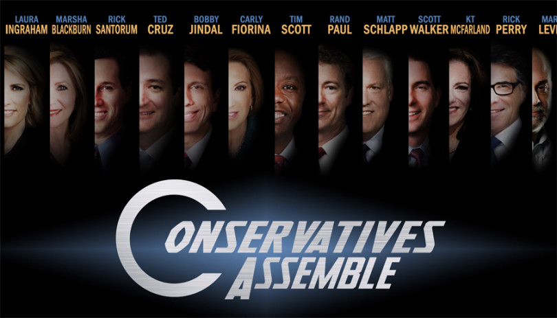 conservatives_assemble