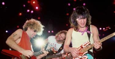 1986_Van_Halen