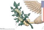 GOP Olive Branch