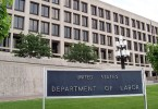 US_Dept_of_Labor