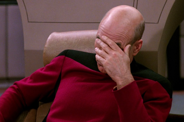[Image: captain-picard-facepalm.jpg]