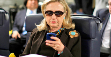 hillary_email_bcs