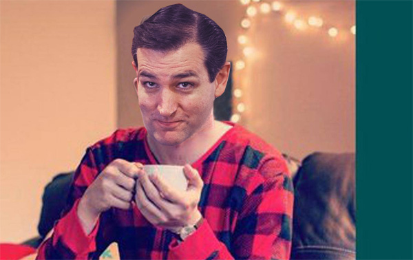 ted_cruz_pajama