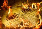 Agenda21Constitution