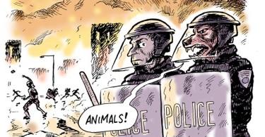 AnimalPD