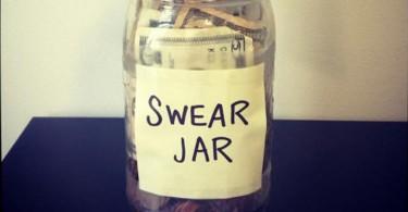 Swear-Jar